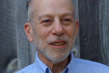 Birnbaum portrait