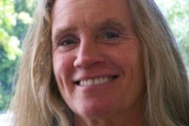 Meredith Dyer