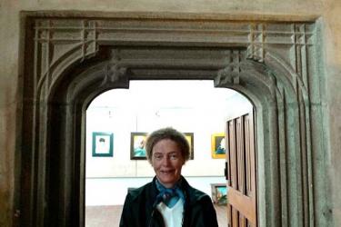 Virginia Jansen