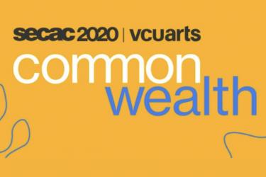 SECAC banner