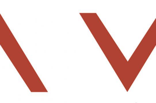 IAVC logo